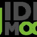 Idea Moocs (@ideamoocs) Avatar