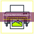 DigitalPrintingComVn (@digitalprintingcomvn) Avatar