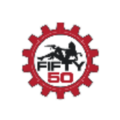 F (@fifty50official) Avatar
