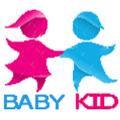 Đồng hồ định vị trẻ em BabyKid (@donghodinhvitreem) Avatar