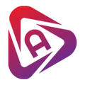 Ativi.net (@ativinet) Avatar