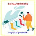 DigitalPrintingVN (@digitalprintingvn) Avatar