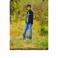 TN  (@tnmithun) Avatar