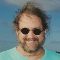 Barry Keller (@barrykeller) Avatar