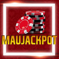 Maujackpot Game Casino (@maujackpotgamecasino) Avatar