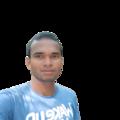 (@ranjeet_pahari) Avatar