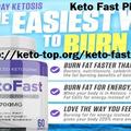 Keto Fast Pills Pills (@huaahaahh) Avatar