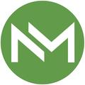 Netmode Blog tin tức giải trí (@netmodecomvn) Avatar