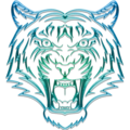 Speedbacklinks (@speedbacklinks) Avatar