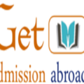 Get Admission Abroad (@getadmission) Avatar