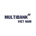 MultiBank Việt Nam (@multibankvietnam) Avatar