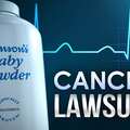 Talcum Powder Cancer Lawsuits  (@talcumpowderc) Avatar