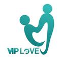 Blog sinh lý VIP (@realbattleinseattle) Avatar