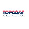 Topcoat Services USA (@flooringcapecod) Avatar