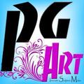 PG Art (@pgart_artist) Avatar