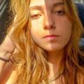 Marcelle Jannuzzi (@marcellejannuzzi) Avatar