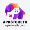 APKstoreTH (@apkstoreth) Avatar