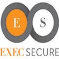 Exec Secure (@execsureus) Avatar
