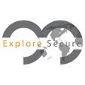 Explore Secure (@exploresecure) Avatar