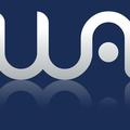 William Allan Investment Advisors (@williamallaninvestmentadvisors) Avatar