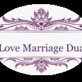 Love Marriage Dua (@lovemarriagedua) Avatar
