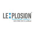 Lexplosion Solutions (@lexplosion) Avatar