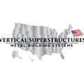 Vertical Superstructures (@verticalsuperstructures) Avatar