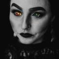 Meagan Abell (@alwaysabell) Avatar