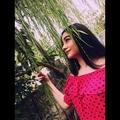 (@atena_ayanii) Avatar