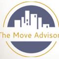 The Move Advisors (@advisorthemove) Avatar