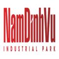KCN Nam Dinh Vu (@kcnnamdinhvu) Avatar