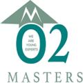O2 Masters (@o2masters) Avatar