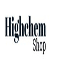 Buy Colombian Cocaine online (@highchemshop) Avatar