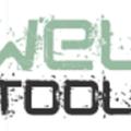 Welding Tools Geek (@weldingtoolsgeek) Avatar