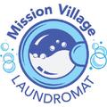 Mission Village Laundry (@missionvillagelaundry) Avatar