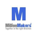 Million Makers (@millionmakerscare) Avatar