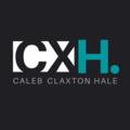 Caleb Claxton Hale (@calebclaxtonhale) Avatar