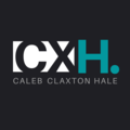 Caleb Claxton Hale (@calebhale1980) Avatar