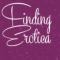 Finding Erotica (@findingerotica) Avatar