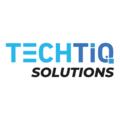 TechTIQ Solutions (@techtiqsolutions) Avatar