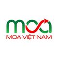 MOA Việt Nam (@moavietnamsocial) Avatar
