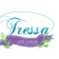 Tressa Ryan Counseling/Coaching Services (@tressalifecoach) Avatar