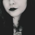 Liz  (@cautionmayfire) Avatar