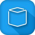 chalkbox (@chalkbox-school-management-app) Avatar