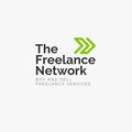 The Freelance Network (@freelancenetwork) Avatar