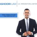 Ashoori Law (@lawyerwoodlandhills) Avatar