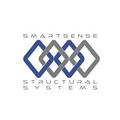 SmartSense Structural Systems (@smartsensesystems) Avatar