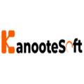 Kanoote Soft (@kanootesoft) Avatar
