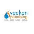 Veeken Plumbing (@veekenplumbing) Avatar