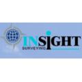 Insight Surve (@insightsurveyingus) Avatar